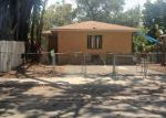 Foreclosed Home in Miami 33150 6721 NW 4TH CT - Property ID: 4036965