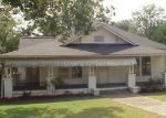 Foreclosed Home in Inman 29349 30 BRIDGES ST - Property ID: 4037030