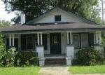 Foreclosed Home in Mullins 29574 111 STATE ST - Property ID: 4037034
