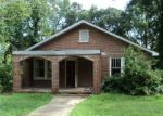 Foreclosed Home in Woodruff 29388 565 IRBY ST - Property ID: 4037035