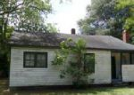 Foreclosed Home in Darlington 29532 117 CHALMERS ST - Property ID: 4037039