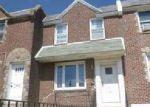 Foreclosed Home in Philadelphia 19124 5402 ERDRICK ST - Property ID: 4037093