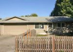 Foreclosed Home in Eugene 97402 2253 GOLDEN GARDENS ST - Property ID: 4037103