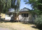 Foreclosed Home in Klamath Falls 97601 1729 LAUREL ST - Property ID: 4037112