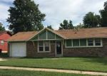 Foreclosed Home in Tulsa 74108 18537 E 3RD ST - Property ID: 4037117
