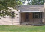 Foreclosed Home in Louisville 44641 5867 KNOB ST - Property ID: 4037142