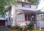 Foreclosed Home in Barberton 44203 103 HAZELWOOD AVE - Property ID: 4037148