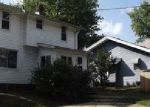 Foreclosed Home in Brewster 44613 404 WABASH AVE N - Property ID: 4037157