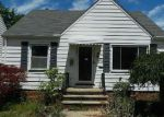 Foreclosed Home in Cleveland 44129 8224 FERNHILL AVE - Property ID: 4037158
