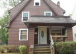 Foreclosed Home in Cleveland 44121 1019 OXFORD RD - Property ID: 4037159
