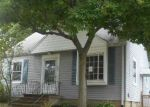Foreclosed Home in Akron 44301 1679 BROWN ST - Property ID: 4037167