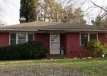 Foreclosed Home in Elkin 28621 254 OAK GROVE RD - Property ID: 4037194