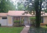 Foreclosed Home in Saint Louis 63136 11125 WHISPERING OAKS DR - Property ID: 4037328