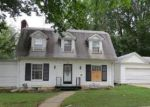 Foreclosed Home in Kansas City 64110 1617 E 58TH ST - Property ID: 4037332
