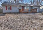 Foreclosed Home in Kansas City 64137 4307 E 113TH TER - Property ID: 4037333
