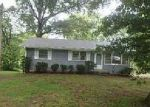 Foreclosed Home in Saint Louis 63138 11730 POGGEMOELLER AVE - Property ID: 4037339