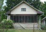Foreclosed Home in Kansas City 64109 2112 E 38TH ST - Property ID: 4037349