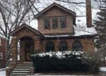 Foreclosed Home in Detroit 48224 3854 AUDUBON RD - Property ID: 4037392