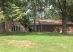 Foreclosed Home in Hopkinsville 42240 310 ADAMS AVE - Property ID: 4037463