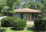 Foreclosed Home in Indianapolis 46227 358 BUCK CREEK BLVD - Property ID: 4037491
