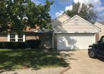 Foreclosed Home in Indianapolis 46218 2708 HOWARD AVE - Property ID: 4037492