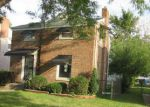Foreclosed Home in Chicago 60620 110 W 91ST PL - Property ID: 4037539