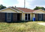 Foreclosed Home in Columbus 31907 2513 WATER OAK DR - Property ID: 4037561