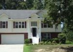 Foreclosed Home in Oxford 30054 1430 CANNON CT SW - Property ID: 4037572