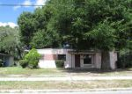 Foreclosed Home in Orlando 32808 908 N HASTINGS ST - Property ID: 4037626