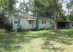 Foreclosed Home in Jacksonville 32244 6252 FIRESTONE RD - Property ID: 4037639