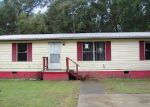 Foreclosed Home in Tallahassee 32305 2643 PINENOLL DR - Property ID: 4037661