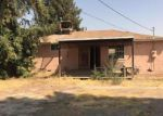 Foreclosed Home in Tulare 93274 1601 E SEQUOIA AVE - Property ID: 4037716