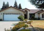 Foreclosed Home in Visalia 93291 2815 W EL PORTAL CT - Property ID: 4037722