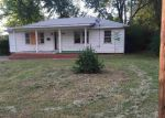 Foreclosed Home in North Little Rock 72118 310 W 44TH ST - Property ID: 4037766