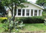 Foreclosed Home in North Little Rock 72118 3623 WILLOW ST - Property ID: 4037805