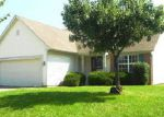 Foreclosed Home in Indianapolis 46228 5941 CANDLEWICK DR - Property ID: 4037817