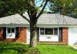 Foreclosed Home in Indianapolis 46229 9022 NEPTUNE DR - Property ID: 4037819