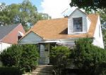 Foreclosed Home in Chicago 60652 7741 S TRUMBULL AVE - Property ID: 4037860