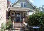 Foreclosed Home in Chicago 60620 7747 S RACINE AVE - Property ID: 4037862