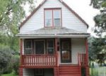 Foreclosed Home in Chicago 60628 731 E 103RD PL - Property ID: 4037866