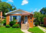 Foreclosed Home in Chicago 60643 11011 S MORGAN ST - Property ID: 4037867