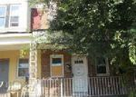 Foreclosed Home in Philadelphia 19120 4404 HURLEY ST - Property ID: 4037964