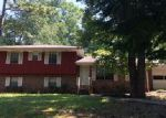 Foreclosed Home in Stone Mountain 30087 393 PINEBURR LN - Property ID: 4037985