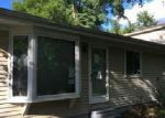 Foreclosed Home in White Lake 48386 9010 GLADYS AVE - Property ID: 4038019