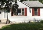 Foreclosed Home in Ferndale 48220 1691 SILMAN ST - Property ID: 4038020