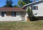 Foreclosed Home in Lorain 44055 2131 E 40TH ST - Property ID: 4038119
