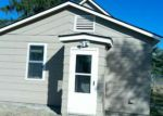 Foreclosed Home in Deer Park 99006 122 E 4TH ST - Property ID: 4038135