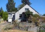 Foreclosed Home in Seattle 98168 13442 6TH AVE S - Property ID: 4038142