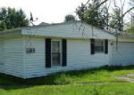 Foreclosed Home in Lagrange 44050 364 HICKORY RUN - Property ID: 4038151
