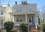 Foreclosed Home in Richmond 23222 2010 2ND AVE - Property ID: 4038190